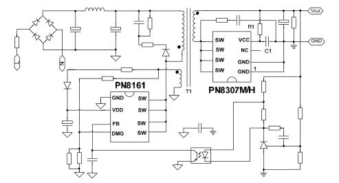 PN8161典型应用电路.png