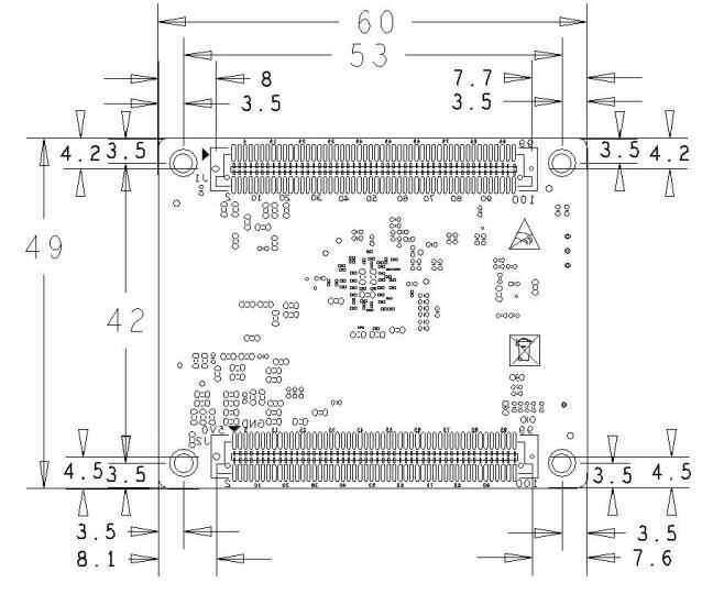 MYC-C8MMX机械尺寸图.jpg
