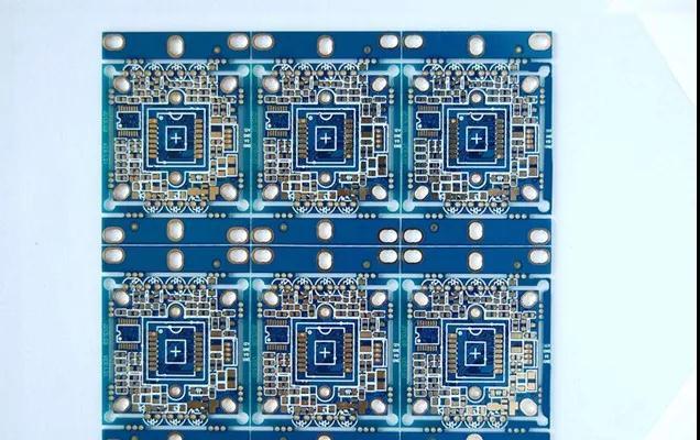 PCB设计过程中的EMC/EMI仿真浅析
