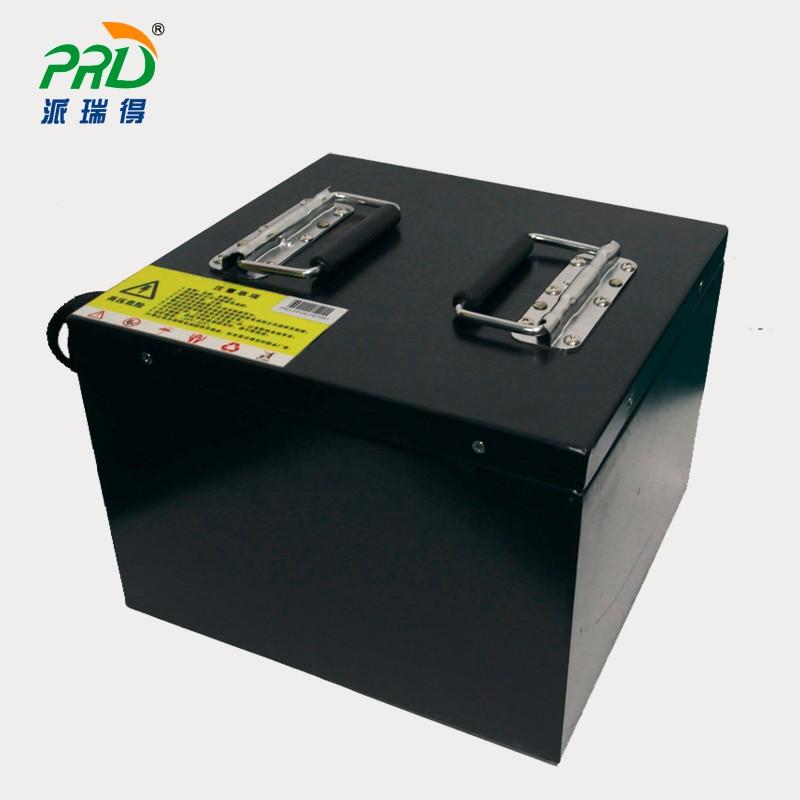 磷酸铁锂电池在低温下有何影响