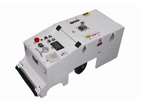 AGV锂电池如何避免过充电