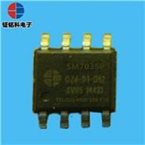 SM7035P.jpg