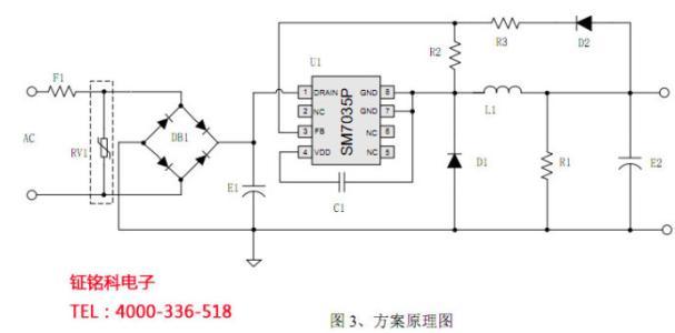 SM7035P典型应用方案原理图.jpg