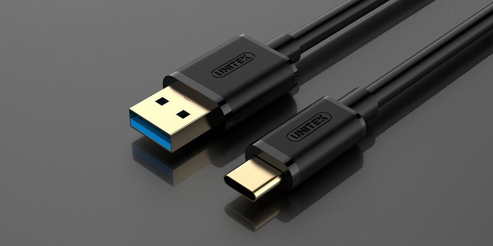 USB Type-C.jpg