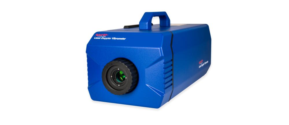 激光测振仪在农产品品质检测中的应用