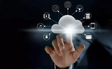 智能云市場的競爭優勢和發展趨勢