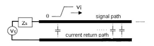 4HY`NKV{KX1B~7OSRYNQMX1.png