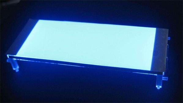 LED背光源和LED背光灯区别