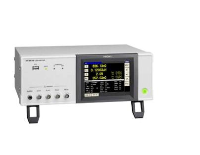日置IM3536LCR测试仪