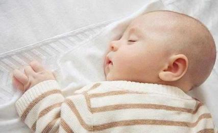 温湿度传感器在婴儿睡眠远程监护中的应用