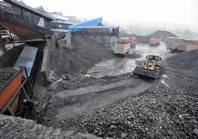 红外甲烷传感器用于矿井作业中可燃气体CH4检测