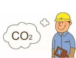 新型CO2传感器CozIR-LP3用于二氧化碳检测仪中