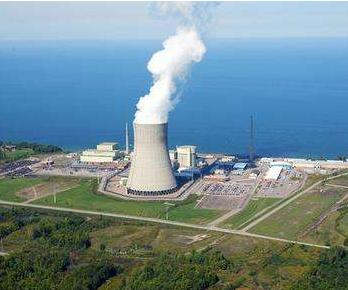热导式气体传感器用于核电站氢气泄漏检测