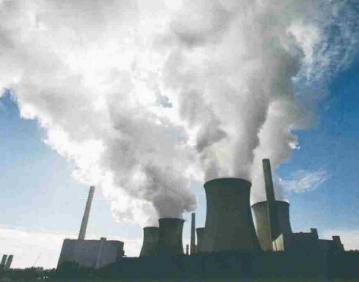 热导式气体传感器用于多种环境气体浓度检测