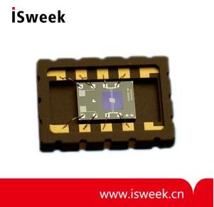 瑞士Neroxis小型低功耗MEMS技术CO2传感器MTCS2601