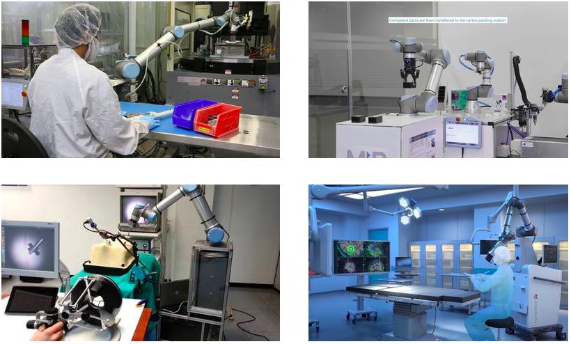 UR机器人+医疗.png