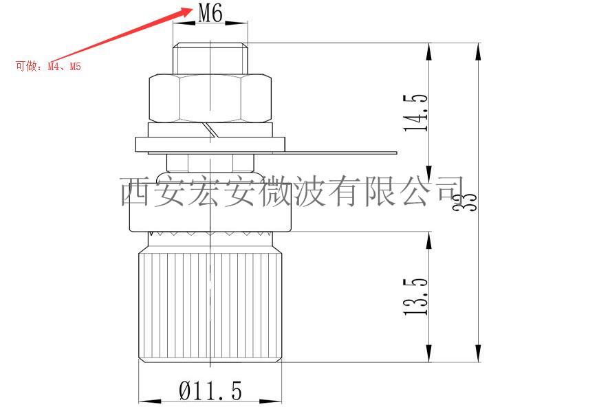 HA-JD6C接地式防水透气阀-外形尺寸.jpg