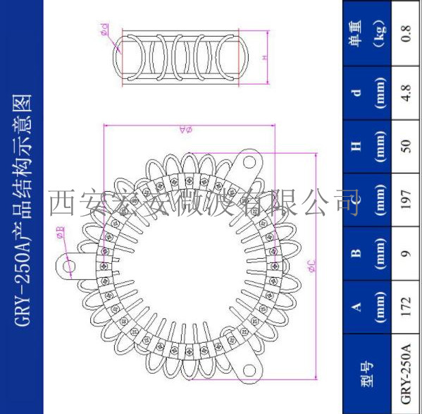 GRY-250A结构尺寸.jpg