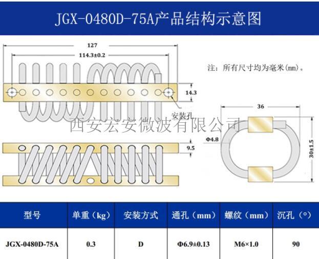 JGX-0480D-75A-结构.jpg