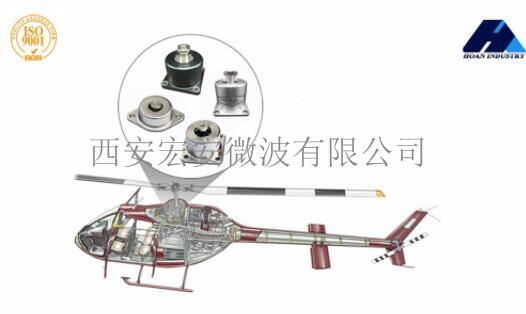JMZ-T1-0.3A应用2.jpg