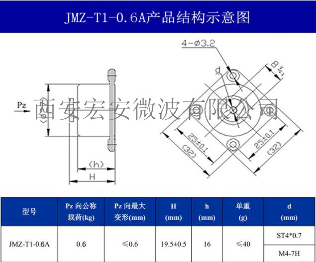 JMZ-T1-0.6A-结构图.jpg