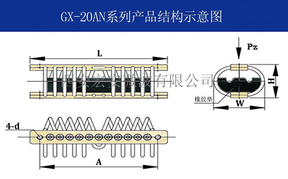 GX-20AN系列 结构示意图 .jpg