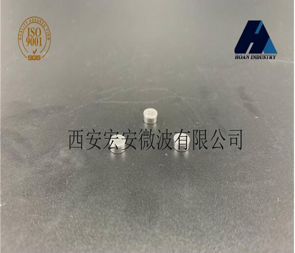 按压式防水透气阀HA-D9B产品图.jpg