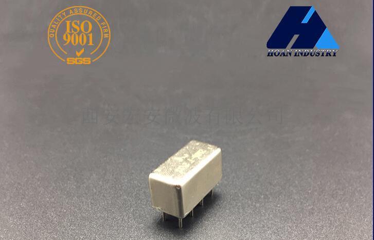 BPF27-32M LC滤波器--产品.jpg