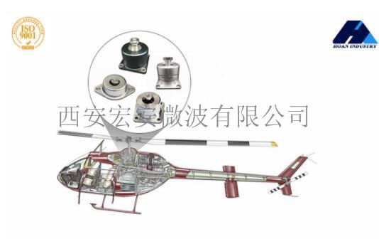 JMZ-T-1.4A应用2.jpg
