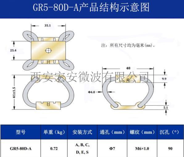 GR5-80D-A结构图.jpg