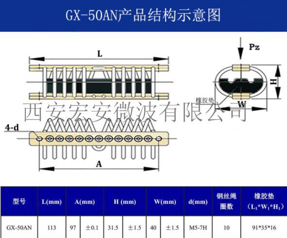 GX-50AN结构图.jpg