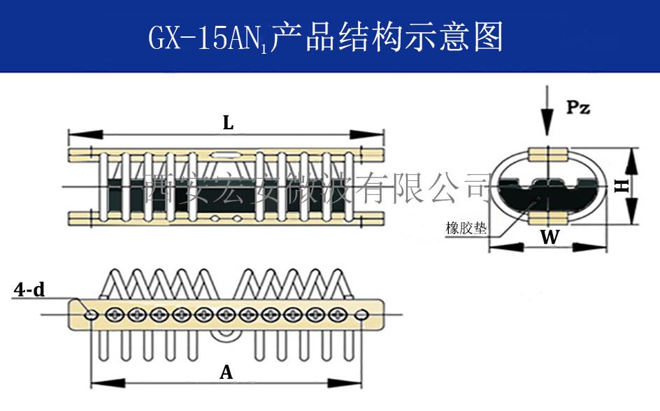 GX-15AN1结构图.jpg