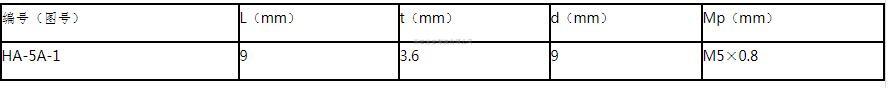 HA-5A-1产品尺寸.jpg