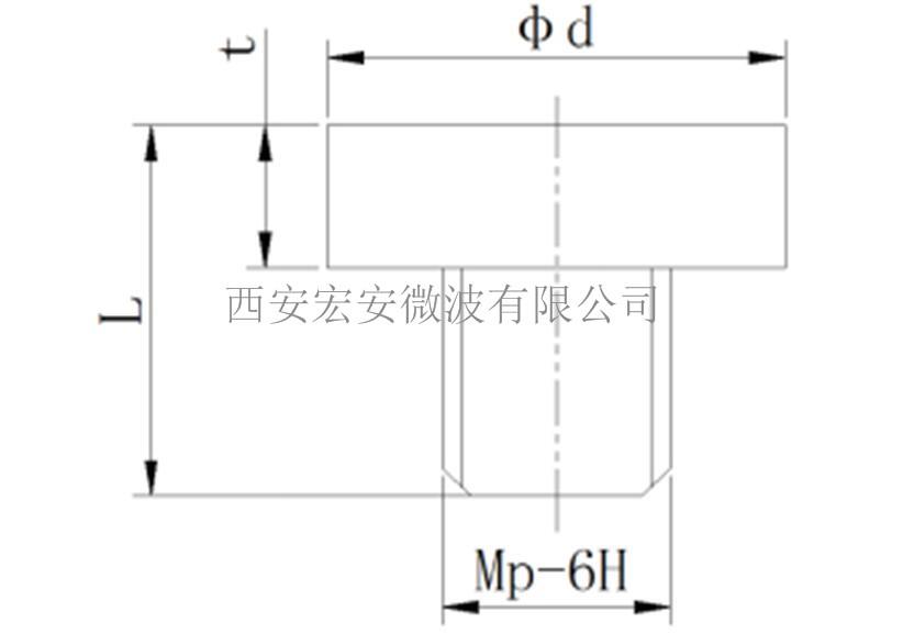 HA-5A-1结构尺寸.jpg