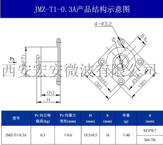 JMZ-T1-0.3A结构图.jpg