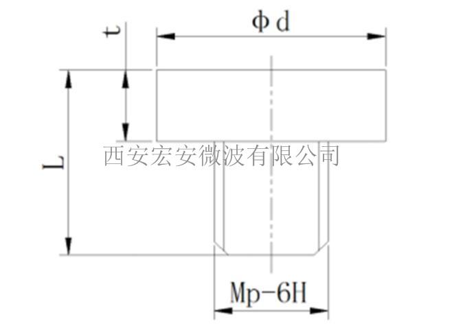 HA-2.5A结构图.jpg