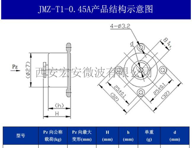 JMZ-T1-0.45A产品结构图.jpg