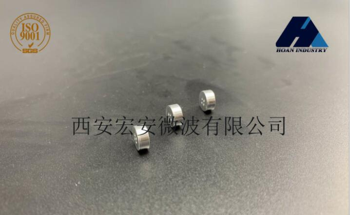 金属件按压式防水透气阀HA-D7B.jpg