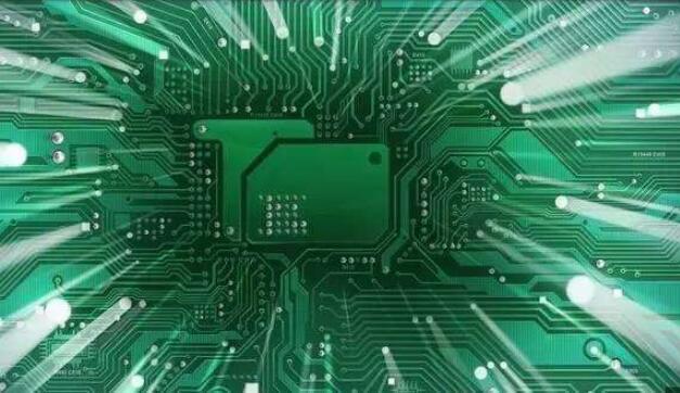 PCB板沉金工艺和喷锡工艺区别