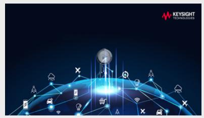 微信截图_20200212140843.png