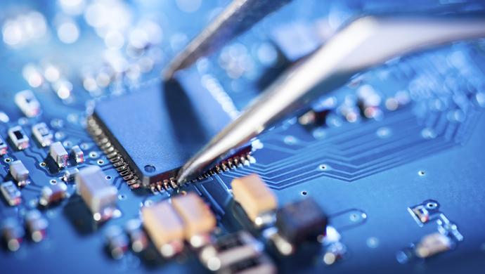 低功耗小功率开关电源ic选型分析