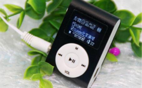 高通MP3、音响点阵字库解决方案
