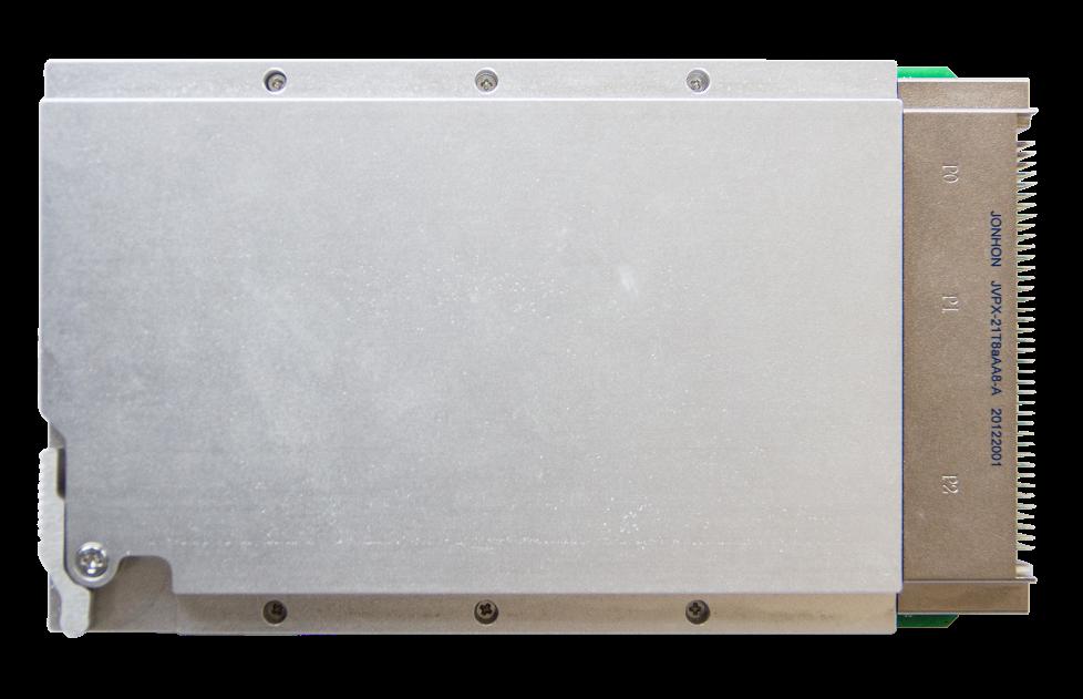 WDN302国产化网络存储控制模块