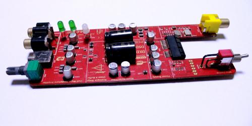 DIP插件后焊加工流程的几点注意事项