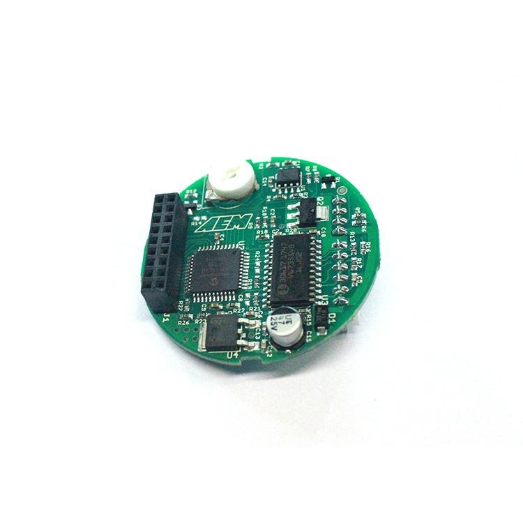 什么是DIP插件及DIP插件加工的工艺流程等