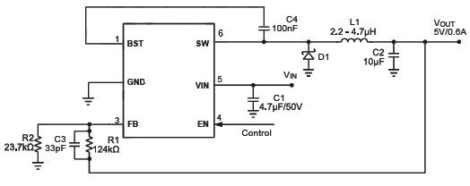 ZCC-2451内部结构图片.png