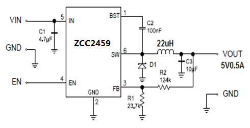 ZCC-2459内部结构图片.png