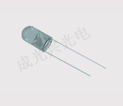 红外发射管与贴片二极管的区别