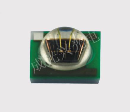 LED贴片胶的基本知识介绍