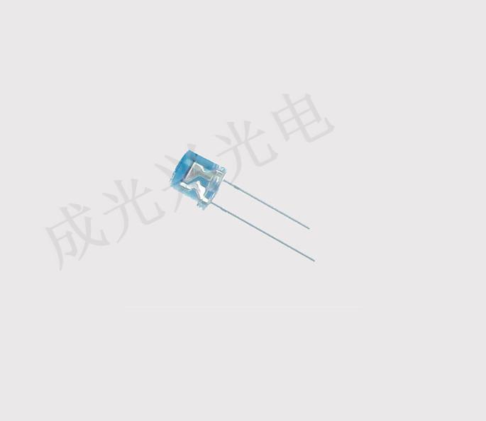 红外二极管厂家介绍二极管的导通电压